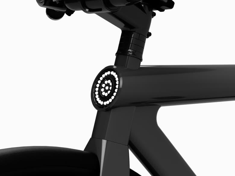1557629-3d-bike-light.jpg