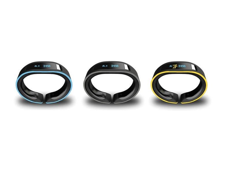 1526281-fitness-band.jpg
