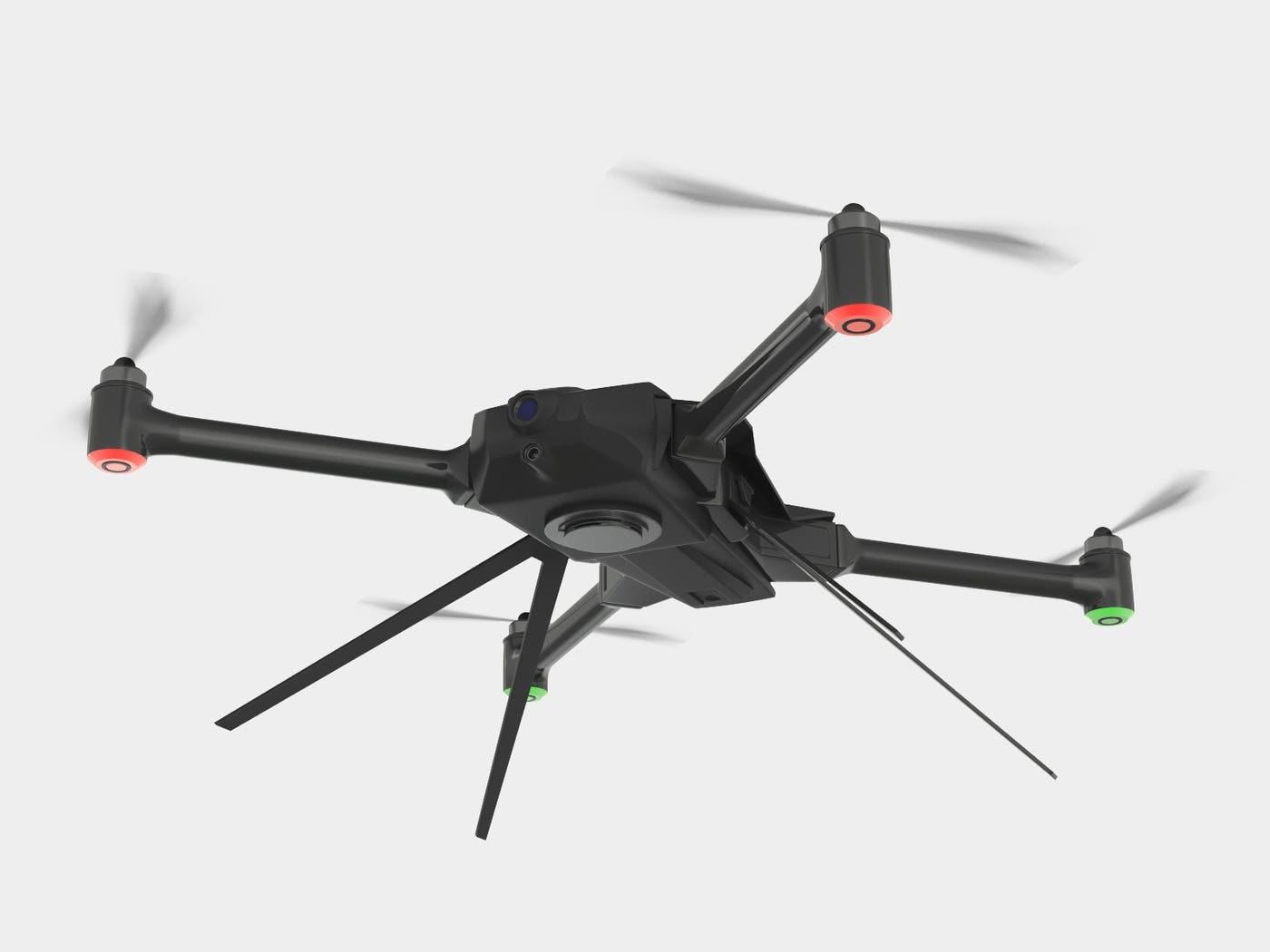 856568-drone.jpg