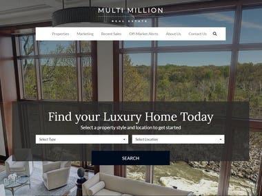 https://multimillion.com.au/