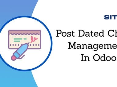 Post dated checks can also be used for payment in the realization for the Line of credit . Security checks are used only when the account becomes non-performing.Managing accounts using post dated checks is very complex and important, as it has significant bearing on the servicing operations. If the PDCs due for clearing are not sent as required, the repercussions are huge. The lending institution loses its payment from the customer and may levy penalties such as late fees and insufficient funds charges which can lead to customer dissatisfaction. Hence, the utmost care should be taken while servicing the Line of credit accounts using PDC. The PDC process begins with the sorting of checks received from various account holders. They are segregated by Line of credit product and location before being vaulted in conduits at the centralized location or PDC center. This sorting enables the lending institution to quickly retrieve the PDCs with relevant date and send them for clearing.