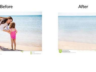 Main file included 6 PSD files - Easy design change - Smart objects - Removable background - Size: 3500×2625 px / 72 dpi / RGB Mode.