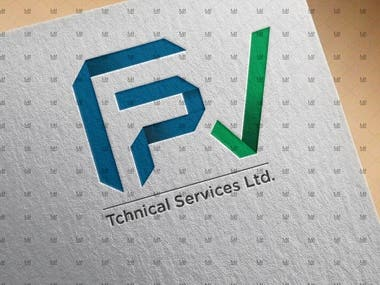 Here is some Logo Design which I illustrate with, adobe illustrator, and photoshop There is so much style of Logo design that I have already design, please don't hesitate to message me for making a perfect logo design for your product.