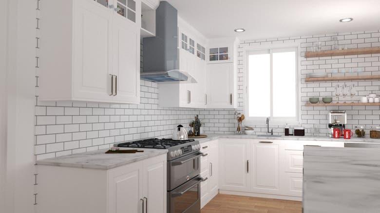 kitchen-3d-render-7.jpg
