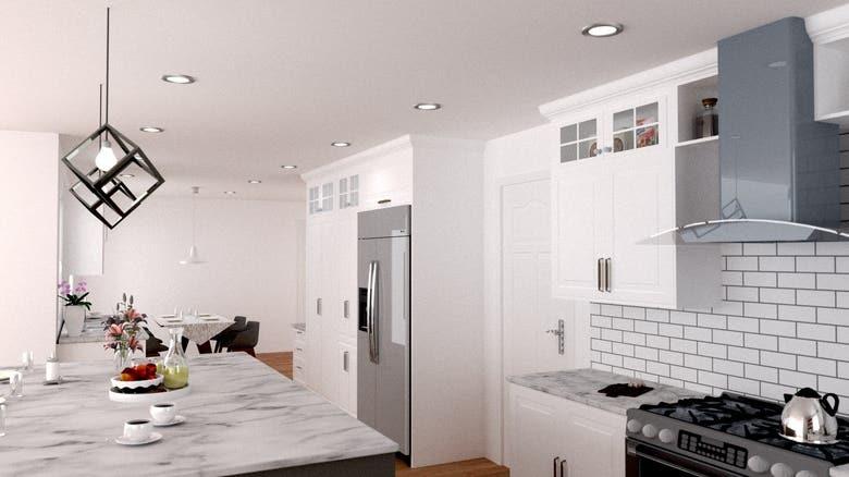 kitchen-3d-render-3.jpg