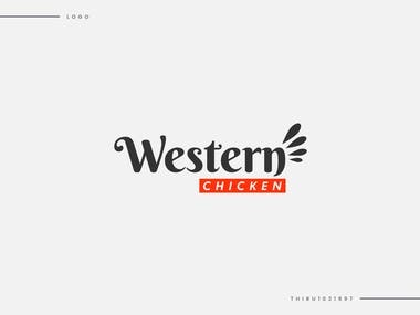 Here you can check out my logo designs of all kind of businesses!