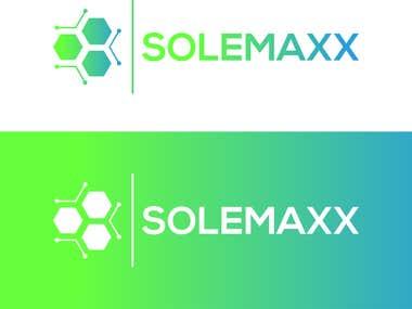 Design a Logo for Solar & Tech