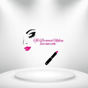Beauty skin Logo