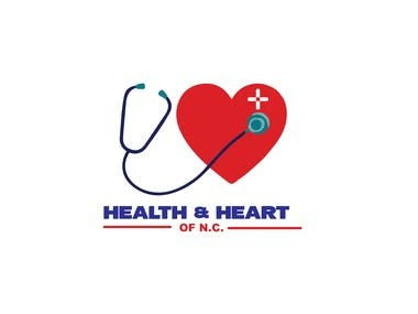 100% EDITABLE PRINT READYHEALTH LOGO DESIGN, AVAILABLE AI, PSD, PDF, PNG, JPG AND OTHERS FORMAT