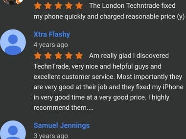 This website name is londontt. I Launched this website for my uk client.This website is about online buying  electronics product.
