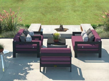 funiture design, 3d modeling and 3d rendering