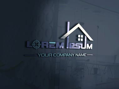 this is my logo design