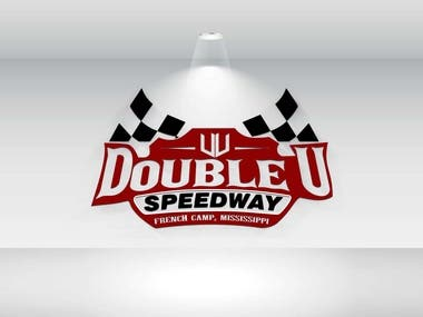 Double U Speedway