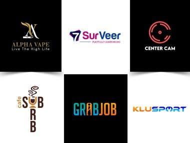 I can design Creative and Attractive Logo for you. I have over 10 yrs experience.  Portfolio link : https://www.freelancer.in/hireme/artdotbumba  If you choose me for the project: I will provide you UNLIMITED CONCEPTS (3-5 design initial concepts) within your deadline. I will provide UNLIMITED REVISIONS on the selected concept till 100% Satisfaction. Final files delivered in all required vector files and other web formats (AI, EPS, PSD, PDF, JPEG, PNG). Service Over 1500 Logos created for clients worldwide.  We assure you the best Creative Design.  Waiting to work with you. Best regards .