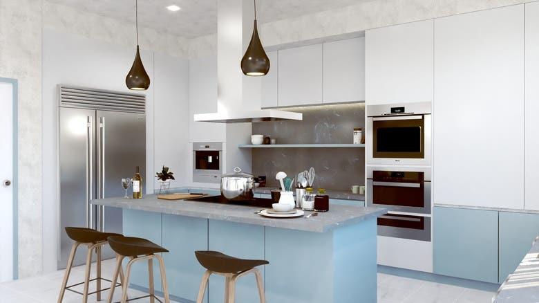 kitchen-render-1.jpg