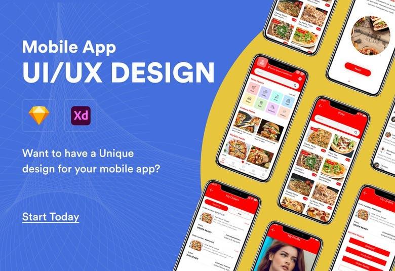 design1.jpeg