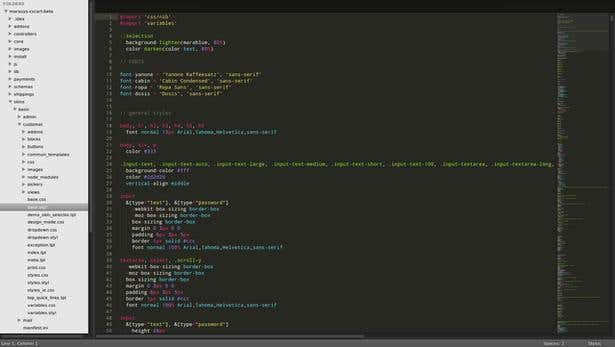 Sublime-text-2-screenshot.png