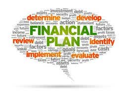 Significance of financial planning