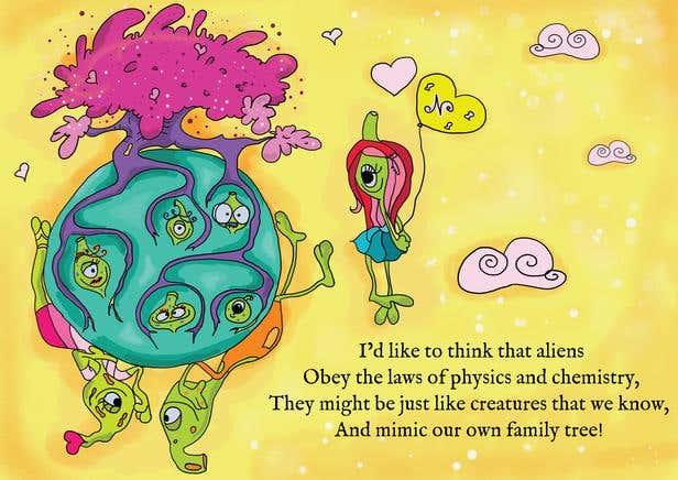 download quantum mechanics 1992