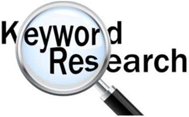 http://searchenginewatch.com/IMG/031/181031/keyword-research-magnifying-glass-370x229.jpg