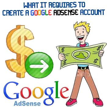 Google-ADsense.png
