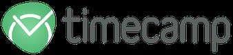 timecamp_new_logo-color_full1.png