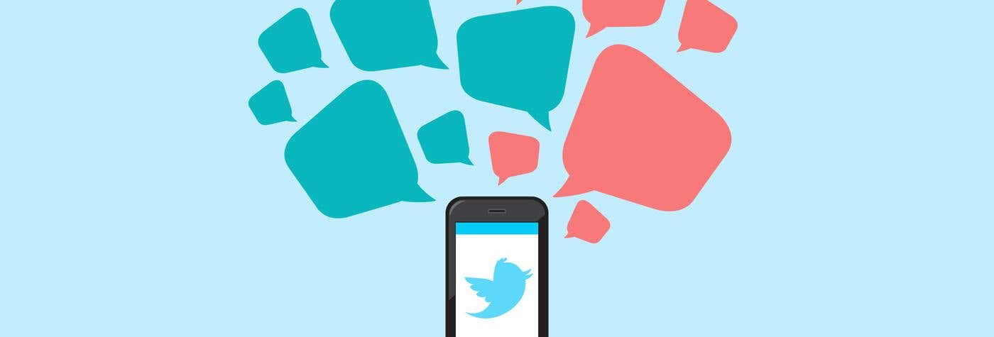 Twitter Engagement and Why It Matters