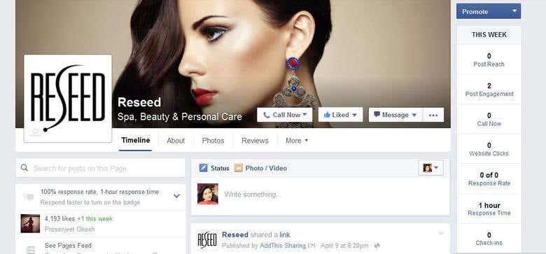 social media promotion.JPG