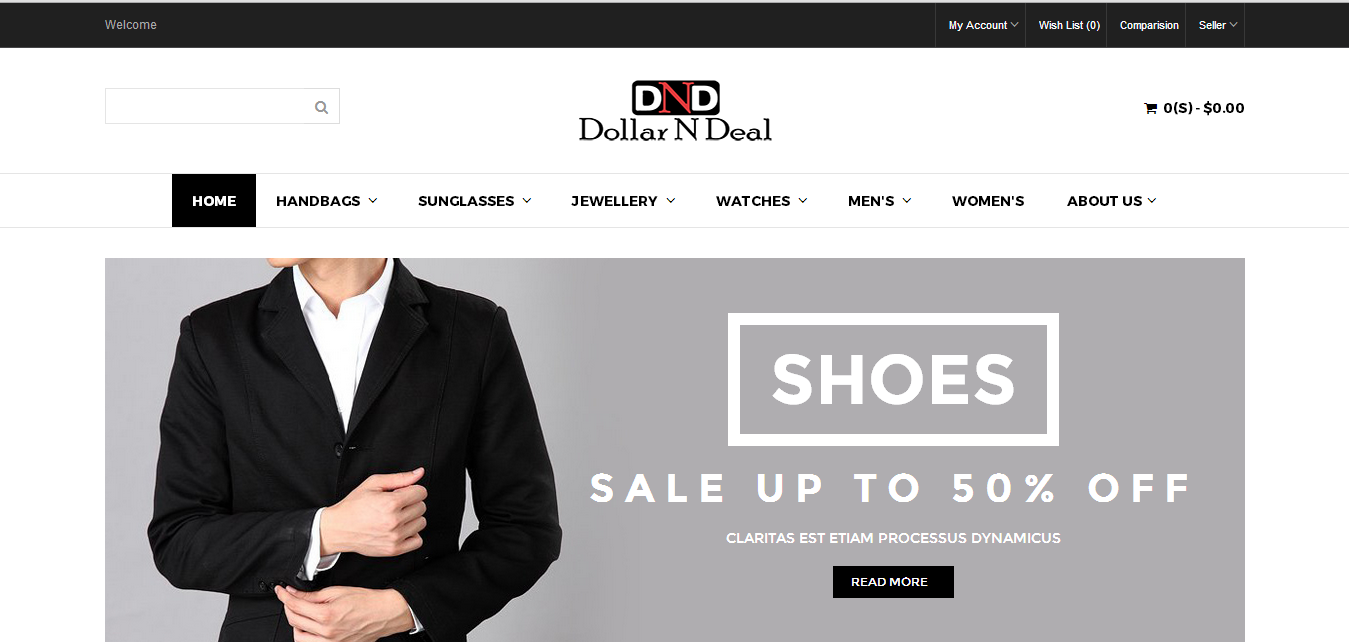DollerNDeal is one of the leading sources for designer luxury handbags and accessories.  Founded in 2002 in India, CA, DollerNDeal quickly emerged as an authority on the sales of luxury branded goods.  Specializing in European brands such as Gucci, Prada, Fendi, Versace, Saint Laurent and more. For the past 13 years, we have been dedicated to providing our clients with an upscale luxury buying experience without intimidating price tags.