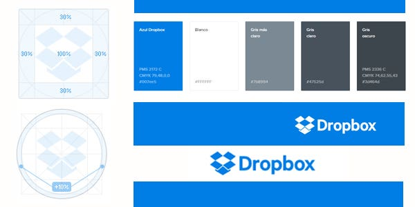 skype for business design guide