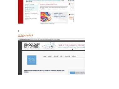 Convert PDF file into Word Doc