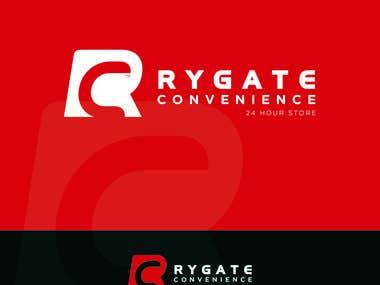 Logo Contest Page Link: https://www.freelancer.com/contest/Design-a-Logo-for-a-Convenience-Store-277904.html