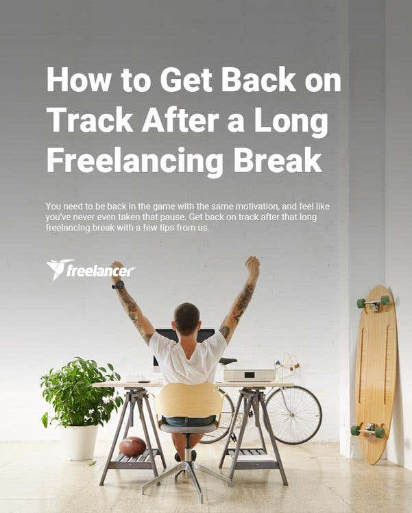 tips-back-to-work-after-freelancing-break
