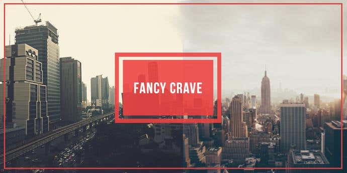 Two free, awesome pictures taken from Fancy Crave