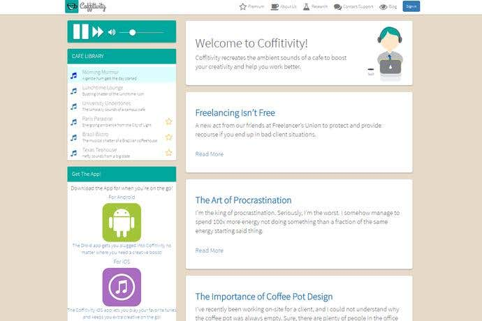 The Most Reliable Apps Every Freelance Writer Should Have - Image 10