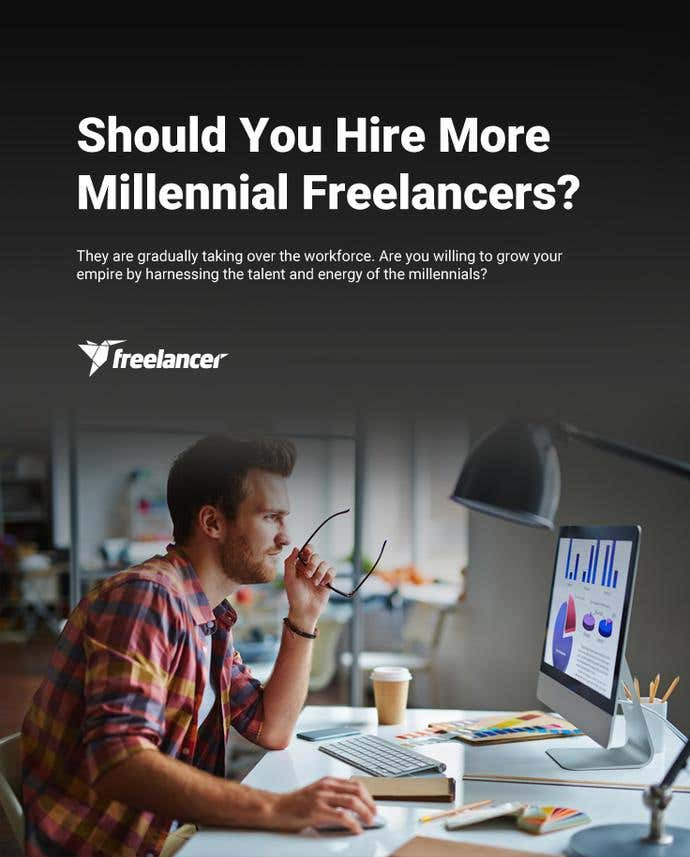Should You Hire More Millennial Freelancers? - Image 1