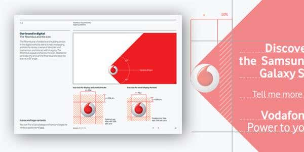 100 Brand Style Guides You Should See Before Designing Yours
