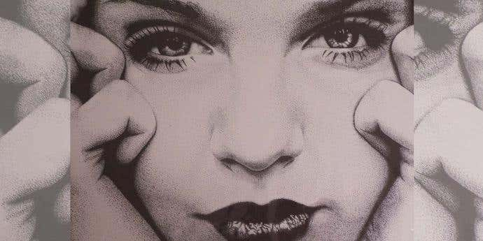 Pointillism: 30 Examples of Stunning Dot Art - Image 23