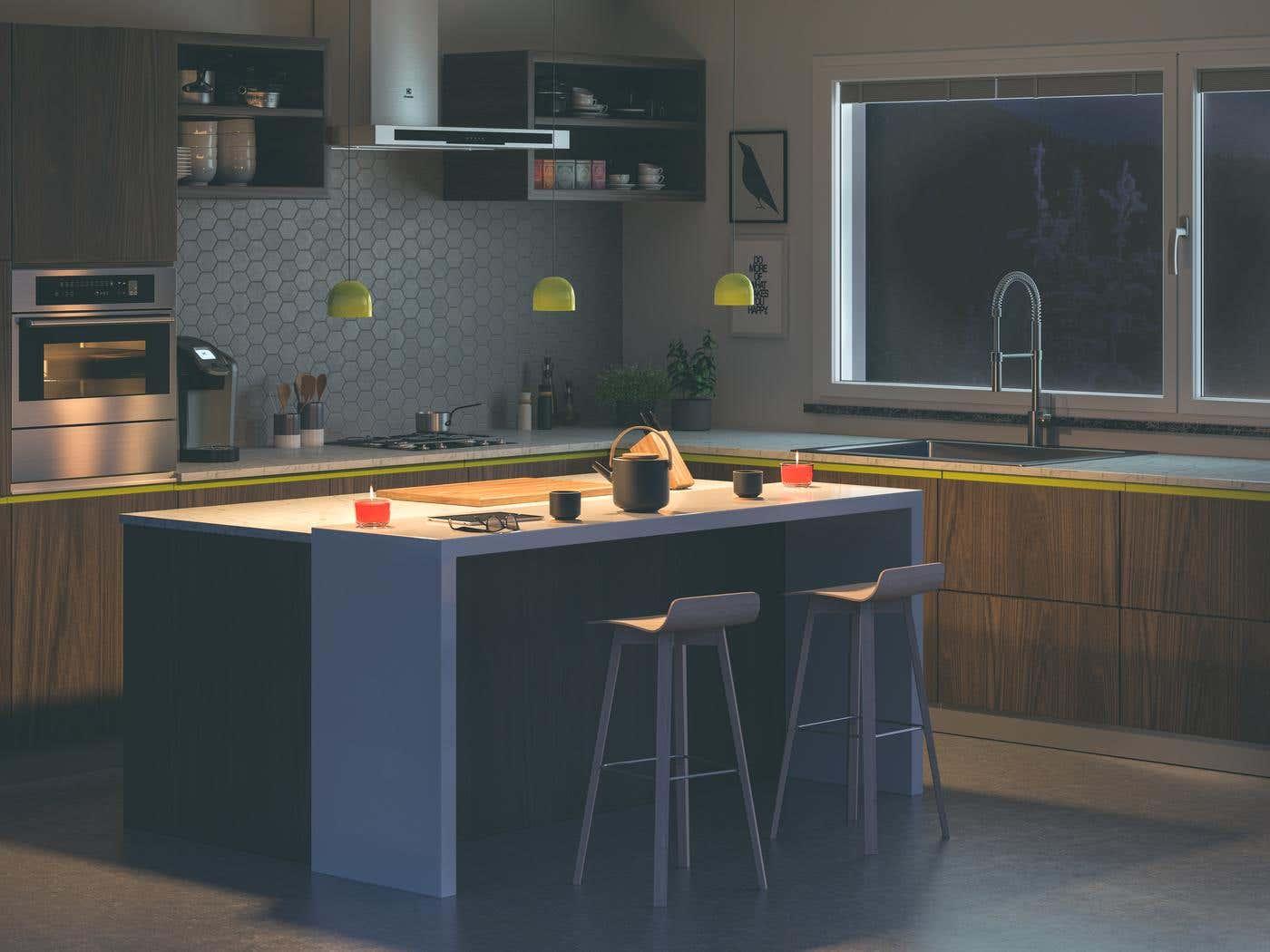 Night_kitchen.jpg