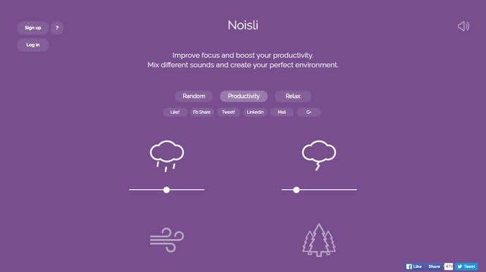 productivity app for freelancers
