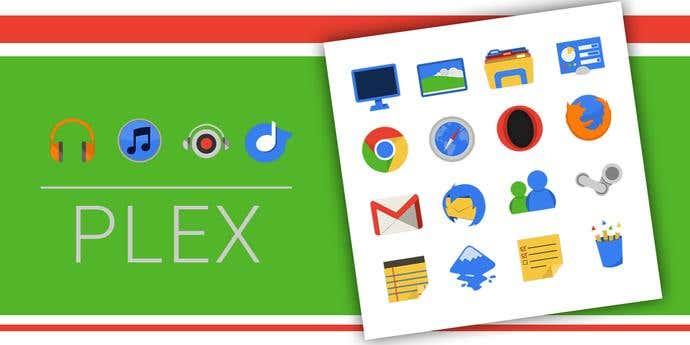 Plex Icons set.jpg