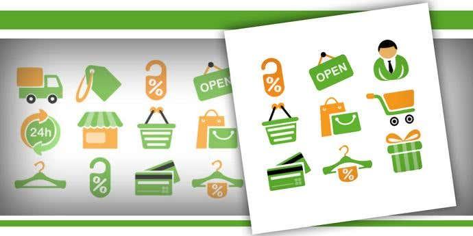 Online Groceries.jpg