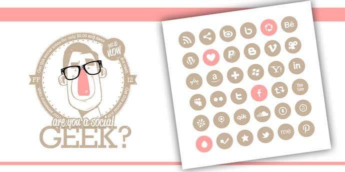 Social Media Icons Pack.jpg
