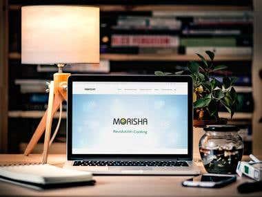 Morisha.com