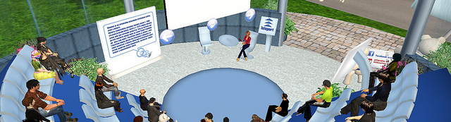 Gestión de equipos virtuales