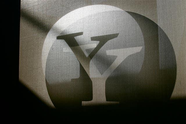 Yahoo - Teletrabajo