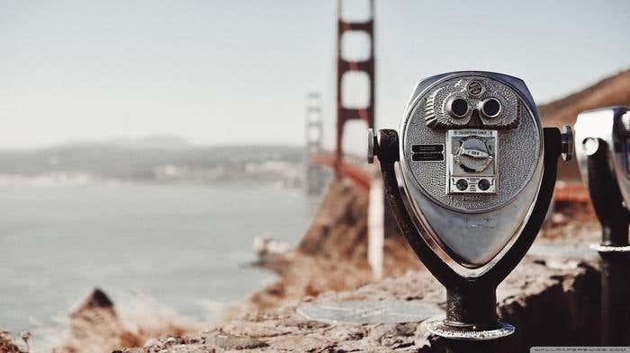 tourist_binocular-wallpaper-1366x768