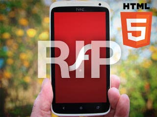 adobe-FLASH-HTML5