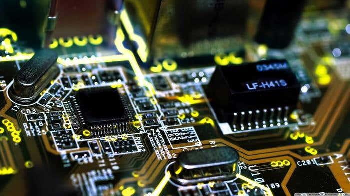 motherboard-wallpaper-1366x768