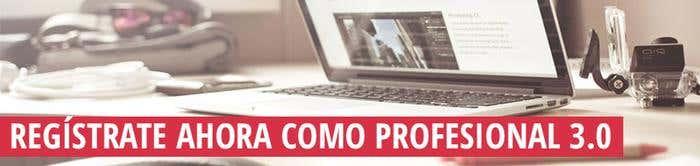 cualidades freelance: trabaja como profesional 3.0
